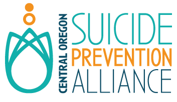 Central Oregon Suicide Prevention Alliance